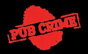 pub_crime_logo
